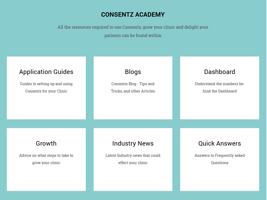 AcademyScreenShots_content
