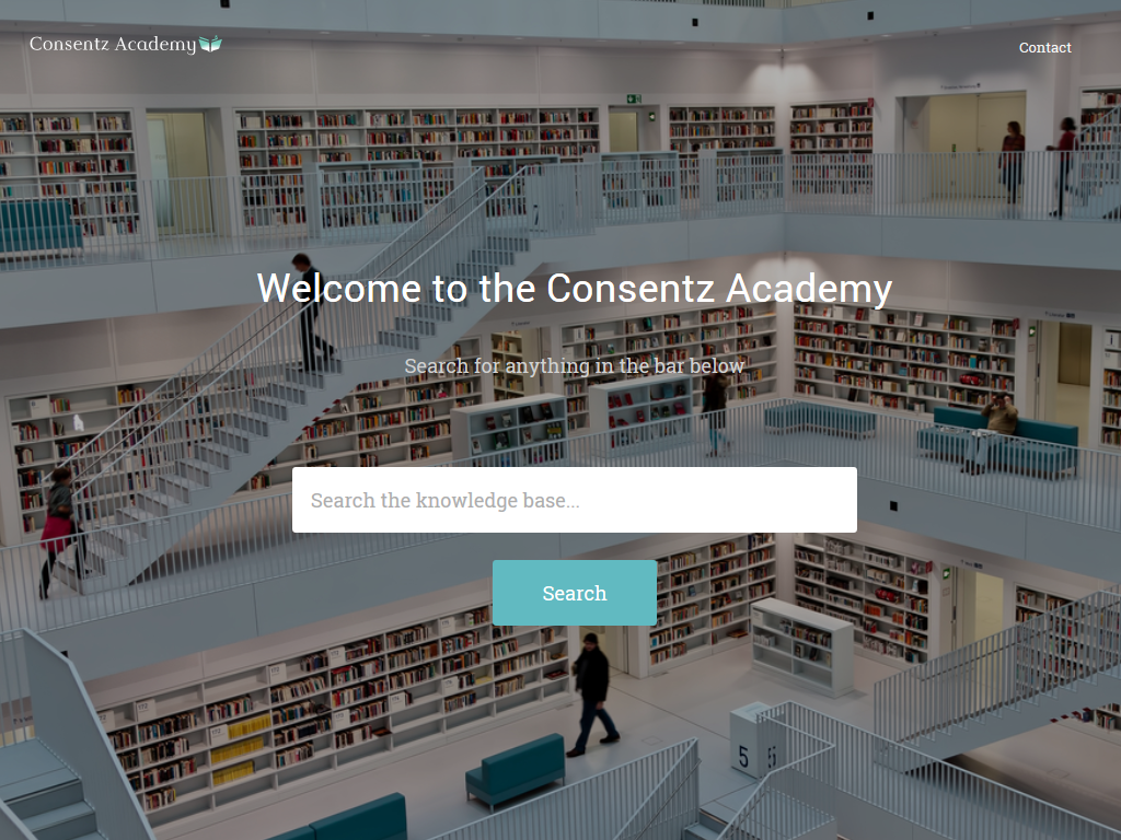 AcademyScreenShots_title