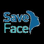 SaveFace_300x300